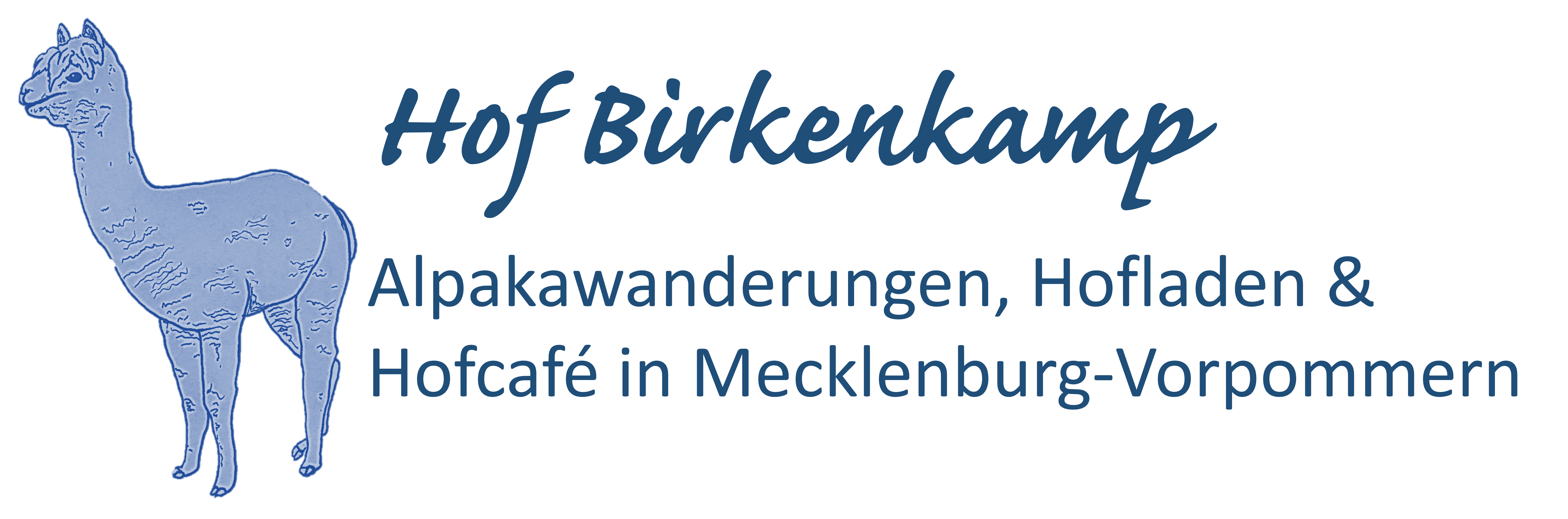 Hof Birkenkamp